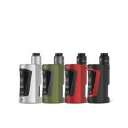 GBOX 200W Squonk Kit