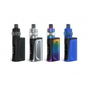 eVic Primo Fit 80W Kit