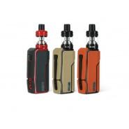 Espion Silk 80W Kit