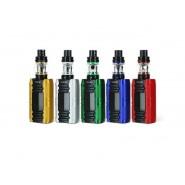 E-Priv 230W Kit