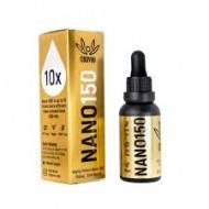 CBDyou tincture – Nano 150 CBD