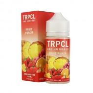 Fruit Punch 100ml