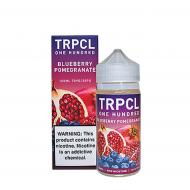 Blueberry Pomegranate 100ml